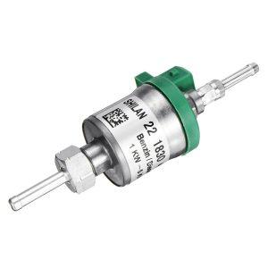 12V/24V 1KW-5KW Air Heater Diesel Pump Accessories