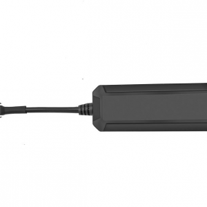 Enusic CJ780 8~95V GSM Real Time GPS Tracker Device Tracking Vehicle Locator Remote Control