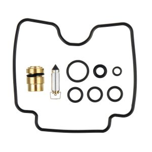 Carburetor Repair Rebuild Kits For Suzuki GSF 1200 Bandit GSX 750 GSX750