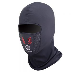 Windproof Face Mask Motorcycle Bike Riding Outdoor Sports Spring Summer/Autumn Winter Warm Cap