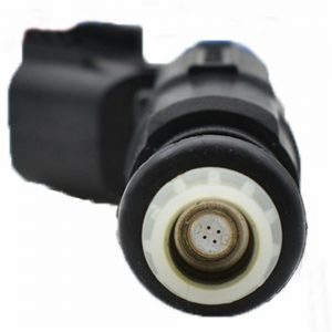 Fuel Injector Nozzle for Marine Mercruiser V8 350 MAG 5.0 4.3L 6.2L 0280156081