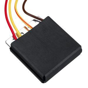 Voltage Regulator Rectifier For Polaris Scrambler Sportsman 500 4060173 2203636