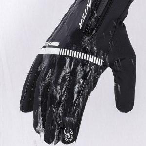 Touch Screen Winter Warm Gloves Mitten Windproof Waterproof Thermal