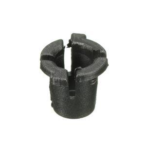 5pcs Headlamp Binder Headlight Adjusting Screw Clips For BMW E30 E32 E34 3 7 5 Series Auto Accessories