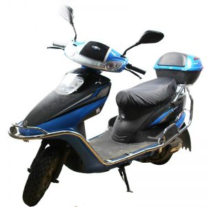 Motorcycle Seat Cover Motorbike Scooter Waterproof Cushion Protector Cushion
