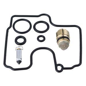 Carburetor Repair Rebuild Kits For Suzuki GSXR 600 750 VL 1500 GSXR600 GSXR750
