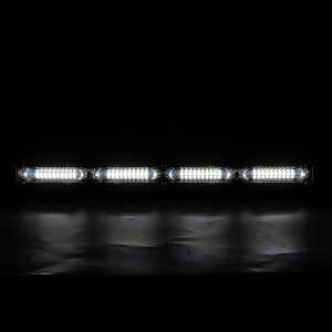 13inch Slim LED Work Light Bar Combo Driving Lamp Offroad Car Truck Boat Motorcycle 12V 24V