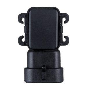 3 Bar Air Intake Pressure MAP Sensor For Cadillac Chevy GMC LS1 LS2 LS3 LS6