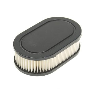 2pcs Lawn Mower Air Filter For Briggs 798452 5432 5432K 593260 Stratton