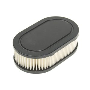 10pcs Lawn Mower Air Filter For Briggs 798452 5432 5432K 593260 Stratton