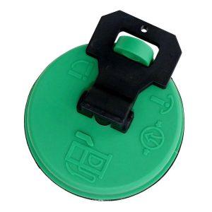 Locking Fuel Tank Cap Cover Lid For Caterpillar CAT 1428828 2849039 2987224