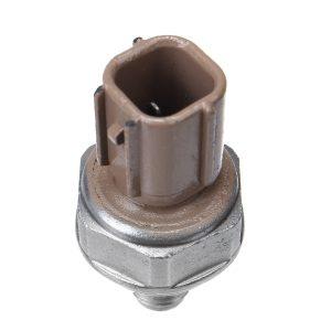 For Honda Acura CL 01-03 Transmission Pressure Valve Switch Sensor #28600-P7W-003
