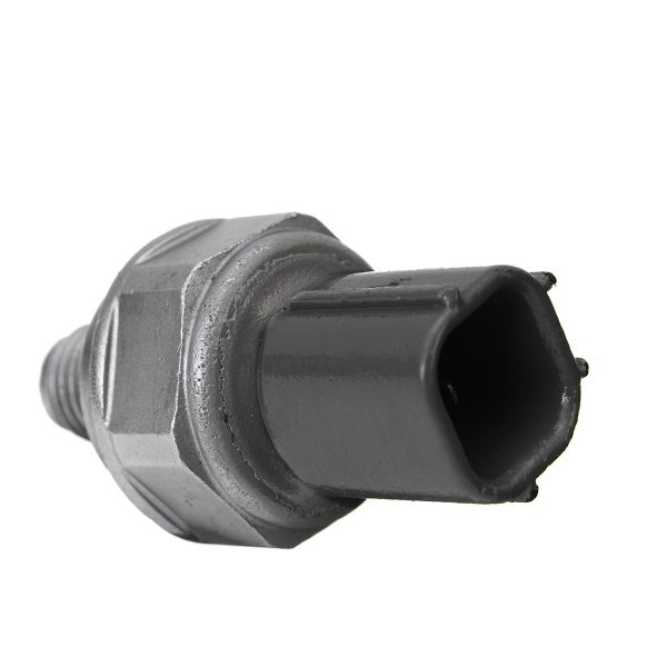 For Honda Transmission Pressure Switch Replaces OEM# 28600-P7Z-003