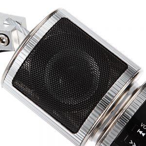 MP3 Player bluetooth Music FM Radio IP54 Waterproof Adjustable Bracket LED Display USB Motorcycle Speaker Audio Stereo Black For Motor