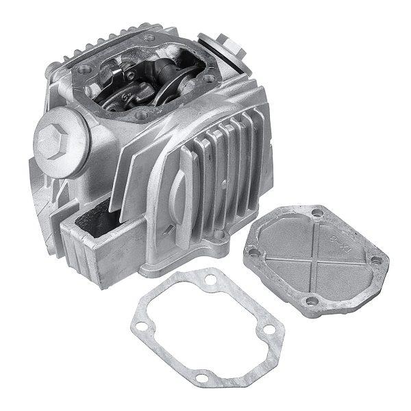 Cylinder Piston Engine Motor Rebuild KIT For Honda XR50 CRF50 Z50R Z50 ATV Dirt Bike Quad For Kazuma For Baja For Roketa For Sunl