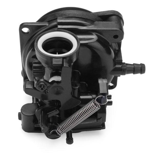Carburetor Lawn & Garden Equipment Engine Replace For Briggs & Stratton 799584