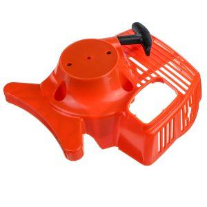 Recoil Rewind Pull Start Starter 4140-190-4009 For Stihl FS38 FS45 FS46 FS55 FC55 HL45 KM55