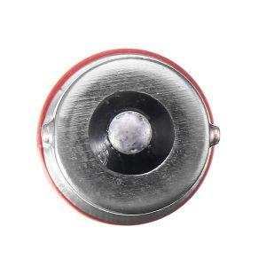 1156 1157 7443 3157 LED Car Reverse Brake Backup Light Turn Signal Bulb 1.6W 60LM Red Color