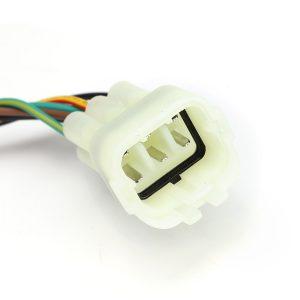 Wiring Harness For Honda TRX400EX 400EX 1999-2004 Assy 32100-HN1-000
