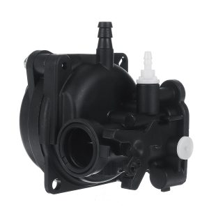 Carburetor Air Filter For 21 MTD Murray M20300 799583 595656 593261 591160″