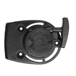 Recoil Pull Starter For Honda GX35 GX35NT HHT35S 28400-Z0Z-003