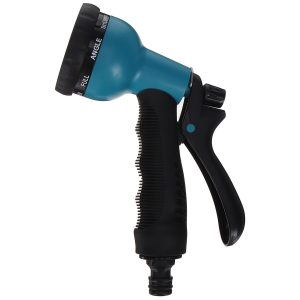 Garden stretch Hose Pipe 50 FT Spray Tool Flexible