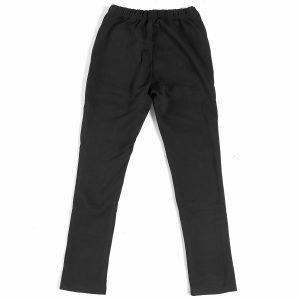Women Electric Heated Pants Trousers USB Intelligent Riding Warmer Elastic Heating Winter Thermal Legging
