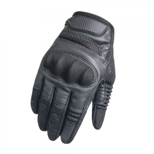 Tactical Full Finger Gloves Touch Screen Motorcycle Protective Gear Outdoor Climbing Non-Slip Wear-Resistant Sports Racing Motorcyclist Motocross