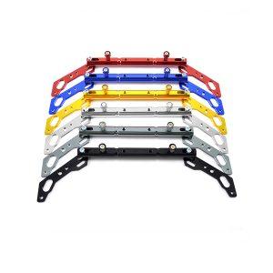 Universal Motorcycle Durable Handlebar Balance Lever Motorbike Handle Cross-bar