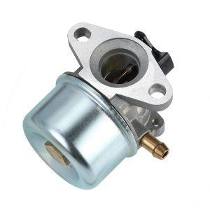 Carburetor Carb 799868 For Briggs & Stratton 498170 799872 694202
