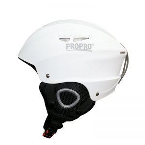 PROPRO Skiing Adults Skiing Helmet For Snowboarding Skating Ultralight ABS+EPS Outdoor Sports Skateboard Helmet