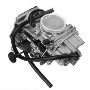 Carburetor Carb Fuel Filter For Yamaha Warrior 350 YFM 350 YFM350 1987-2004 ATV QUAD