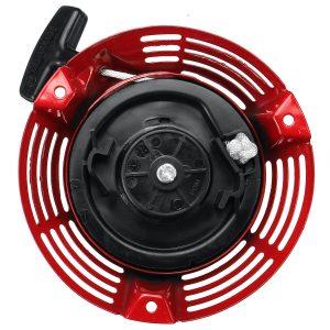 Recoil Starter Pull Start Tool For Honda HR196D HRU216D HRU216DM HRU217#28410 Z1V 003ZA#
