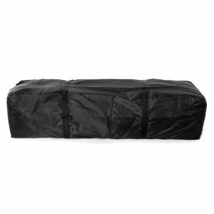 Portable Carry Bag Scooter Carrying Case Waterproof Storage For Xiaomi m365/m187/Pro Ninebot es1/2/3/4