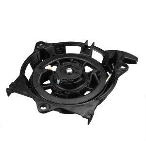 Recoil Starter Pull Start Tool For Honda GCV135 GCV160 GCV190 GC135 GC160 #28400-Z0M-801 Engine