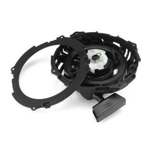 Recoil Starter Pull Start Tool Black For Briggs & Stratton 450E 500E 550E 593959