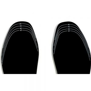 Electric USB Heating Insoles Shoe Socks Foot Heater Winter Warmer Pad Warm