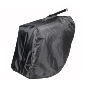 Windproof Waterproof Urban Motorcycle Scooter Moped Leg Apron/Cover Protector