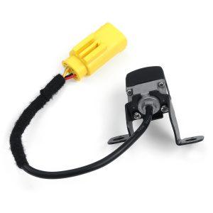 12V Rear View Back Up Assist Camera For Kia Sorento 2014-2015 95760-2P600FFF
