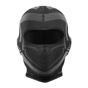 Winter Full Face Neck Mask Hat Balaclava Warmer Cover Ski Motorbike Windproof