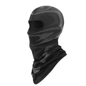 Ski Face Mask Sun Shield Motorbike Cycling Balaclava Full Face Mask Windproof