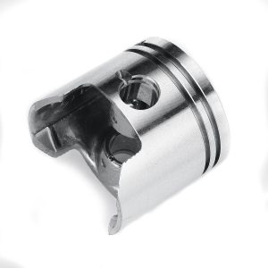 40mm/44mm Piston Pin Rings Kit For 47cc 49cc Mini Motos Scooters Skateboards