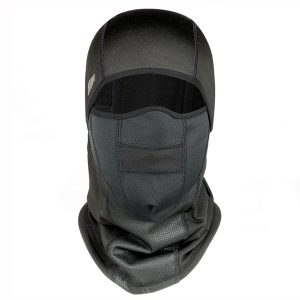 Motorcycle Riding Full Face Mask Protective Windproof Neck Winter Warmer