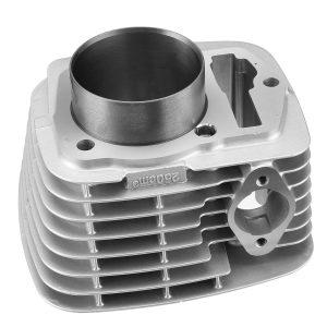 65.5mm Big Bore Cylinder Piston Gasket For Honda RF230F SL230 1997-2008 XR230 2003-2008