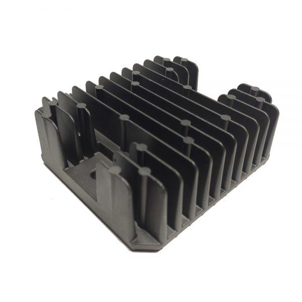 MOSFET 2001F.1 Motorcycle Voltage Rectifier Regulator For Polaris RZR 1000 XP 900 ATV UTV 4014856 016868 SH847AA