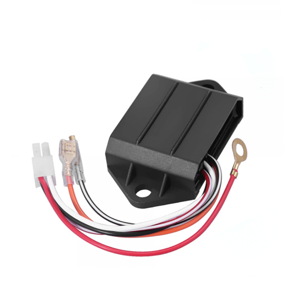 Motorcycle Ignition For EPIGC107 Golf Cart CDI Boxes 1996 EZGO 72562-G01