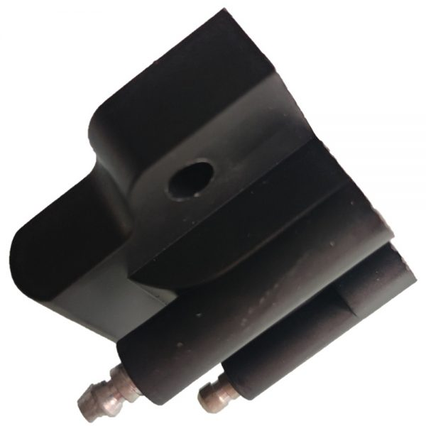Lumix GC Ignition Coil For Johnson Evinrude 4-300HP 582508 18-5179 183-2508 72010 5179