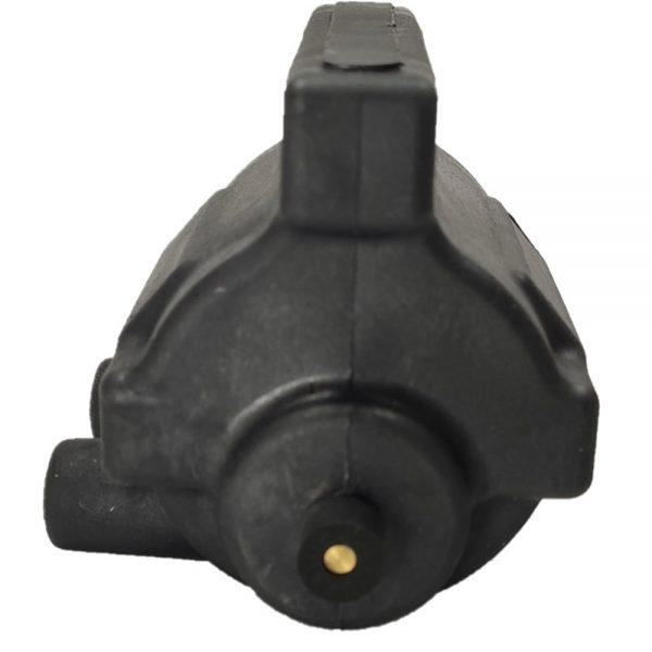 Ignition Coil For KOHLER K482 K532 K582 KT17 KT19 277375 277375S 271688 271871