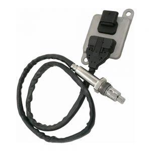 5WK96682D NOX Sensor A0009053503 Fit For Mercedes E250 GL350 ML350 W205