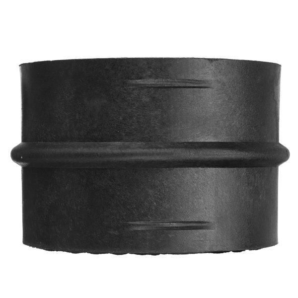 75mm Ducting Joiner Connector Pipe For Eberspacher For Webasto Heater